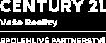 vasereality_logo_vertical_claim_white_transparentbg